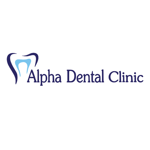 Alpha Dental Clinic