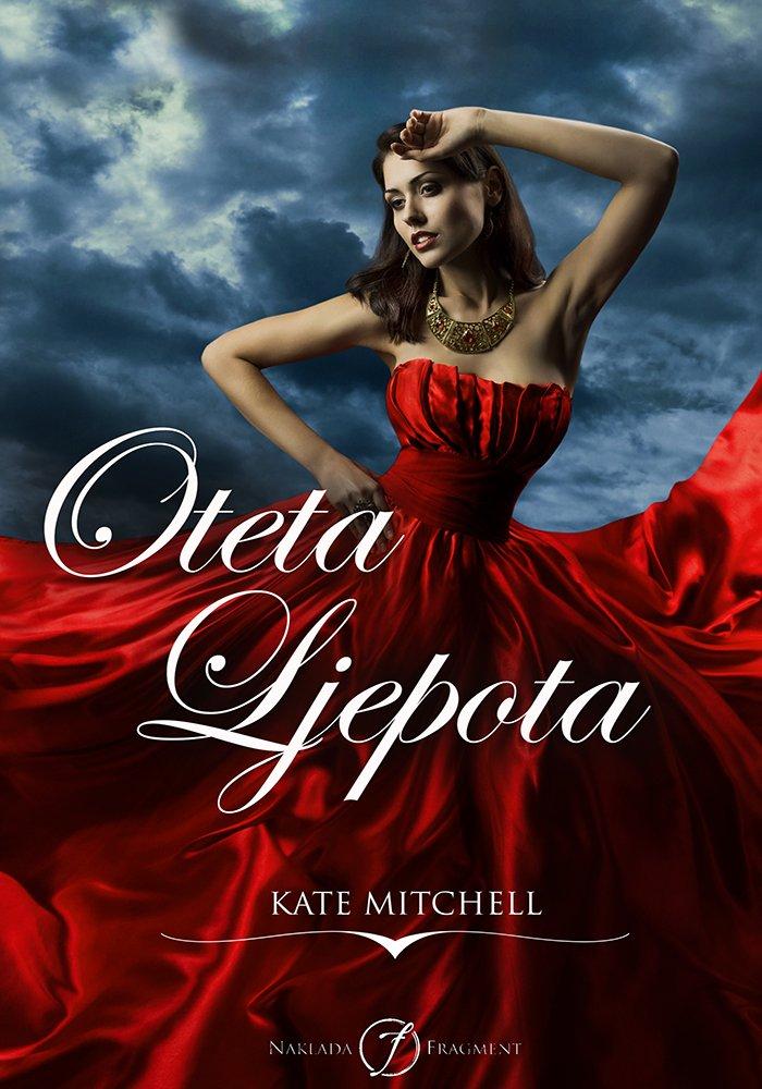 Oteta Ljepota – Kate Mitchell
