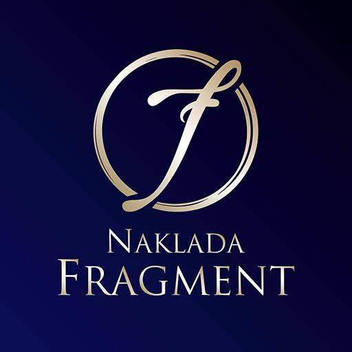 Tko Je Naklada Fragment?